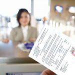Tourism : Suppression of tourist visa for 2010